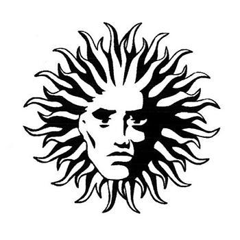 Dillinja - Soul Control/Unexplored Terrain
