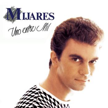 Mijares - Uno Entre Mil