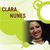 - Bis - Clara Nunes