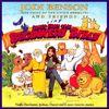 Jodi Benson - Jodi Benson Sings Songs from the Beginner's Bible
