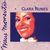 - Meus Momentos: Clara Nunes