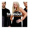 TIN TIN OUT FEATURING EMMA BUNTON - What I Am