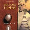 Michael Gettel - The Key