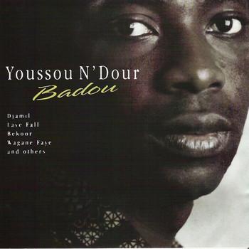 Youssou N'Dour - Badou