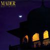 Jean-Pierre Mader - Midi A Minuit