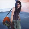Meredith Brooks - Blurring The Edges