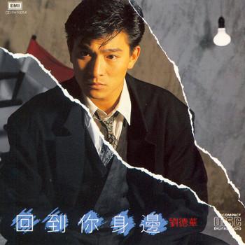Andy Lau - Hui Dao Ni Shen Bian