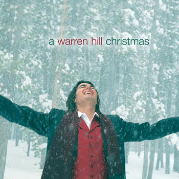 Warren Hill - A Warren Hill Christmas