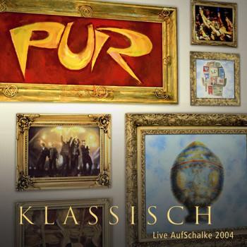 Pur - Pur Klassisch - Live Aufschalke 2004