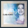 Clara Nunes - Retratos