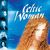 - Celtic Woman