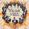 Mariachi Sol De Mexico - La Nueva Era Del Mariachi Sol De Mexico De Jose Hernandez
