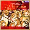 Andrew Parrott - Christmas Album Vol.2