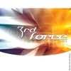 3rd Force - Gentle Force