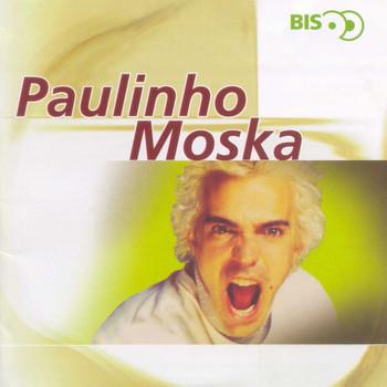 Paulinho Moska - Bis - Paulinho Moska