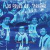 Los Reyes Del Chamame - Coleccion Aniversario