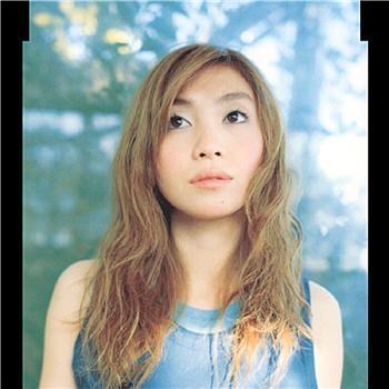 Chihiro Onitsuka - Ryuseigun
