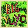Los Pericos - Big Yuyo