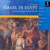 Andrew Parrott - Israel In Egypt
