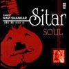 Pandit Ravi Shankar - Sitar Soul