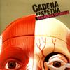 Cadena Perpetua - Demasiada Intimidad