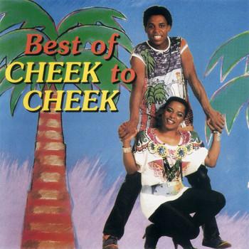 Cheek To Cheek - Best Of