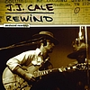 J.J. Cale - Rewind (International Version)