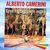 Alberto  Camerini - Dove L'Arcobaleno Arriva