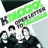 H-Blockx - Open Letter To A Friend