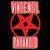 Vince Neil (of Mötley Crüe) - Paranoid