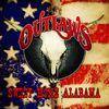 Outlaws - Sweet Home Alabama