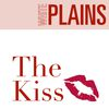 White Plains - The Kiss
