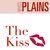 - The Kiss