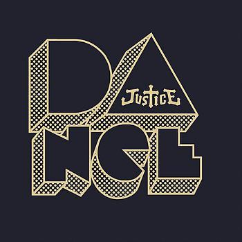 Justice - D.A.N.C.E.