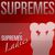 Supremes - Supremes Ladies