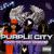 - Road To The Riche$ - The Best Of The Purple City Mixtapes