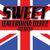 Sweet - Ballroom Blitz (Remix)