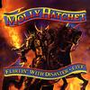 Molly Hatchet - Flirtin' With Disaster - Live