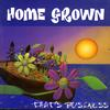 Home Grown - That's Business