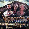 Kardes Türküler - Vizontele