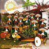 Mariachi Sol De Mexico - Corazon Buenas Noches