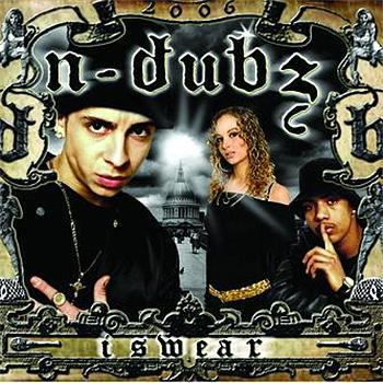N-Dubz - I Swear