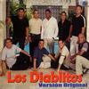 Los Diablitos - Versión Original