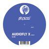 Audiofly X - Blink
