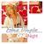 Extra Virgin - One Night (Explicit)