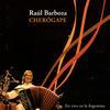 Raul Barboza - Cherogape