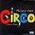 - Música Para Circo