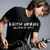 Keith Urban - Greatest Hits - 18 Kids