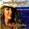 Jennifer Weatherly - Playing Favorites
