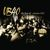 - The Best Of UB40 Volumes 1 & 2